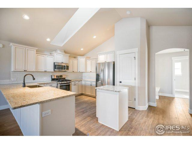 102 Santiago St, Frederick, CO 80530 (MLS #859768) :: Kittle Real Estate