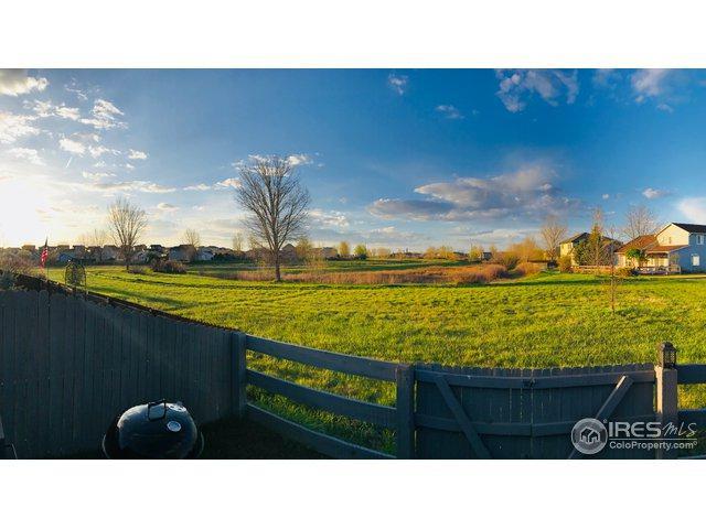 3714 Glenloch Ct, Fort Collins, CO 80524 (#859798) :: The Peak Properties Group
