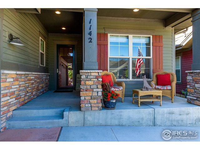1142 Summit View Dr, Louisville, CO 80027 (#859806) :: My Home Team