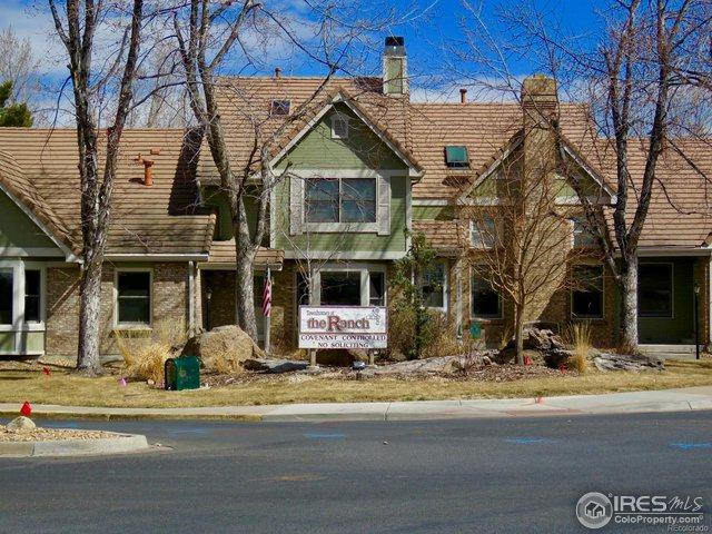 2122 Ranch Dr, Westminster, CO 80234 (#859808) :: My Home Team