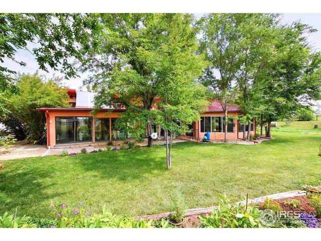 1246 Doris Cir, Erie, CO 80516 (#859906) :: The Peak Properties Group