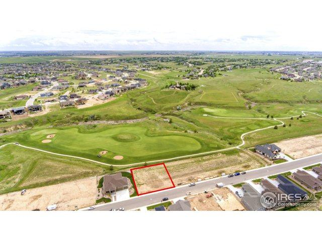 6092 Crooked Stick Dr, Windsor, CO 80550 (MLS #859973) :: 8z Real Estate