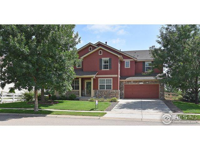 3214 Chase Dr, Fort Collins, CO 80525 (MLS #860019) :: 8z Real Estate
