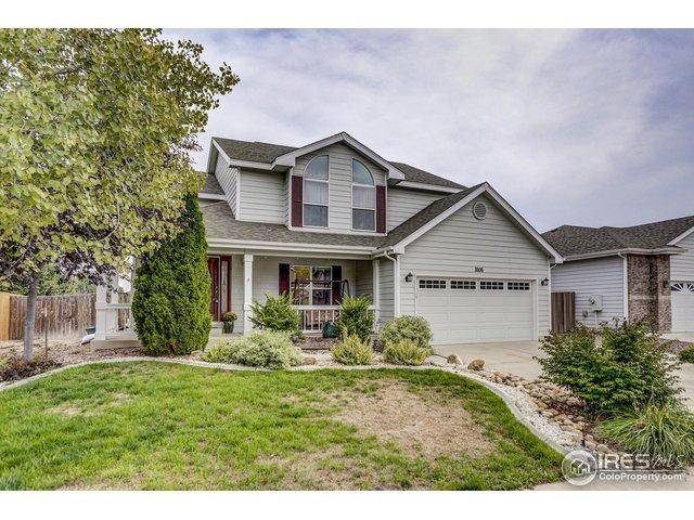 2606 Shavano Ct, Fort Collins, CO 80525 (#860046) :: The Griffith Home Team