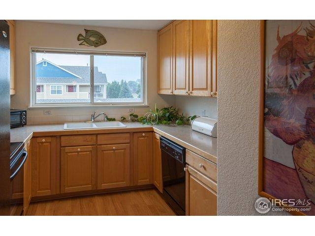 3330 Boulder Cir #204, Broomfield, CO 80023 (MLS #860057) :: Downtown Real Estate Partners