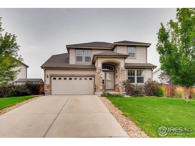 12631 Jersey Cir, Thornton, CO 80602 (MLS #860241) :: 8z Real Estate