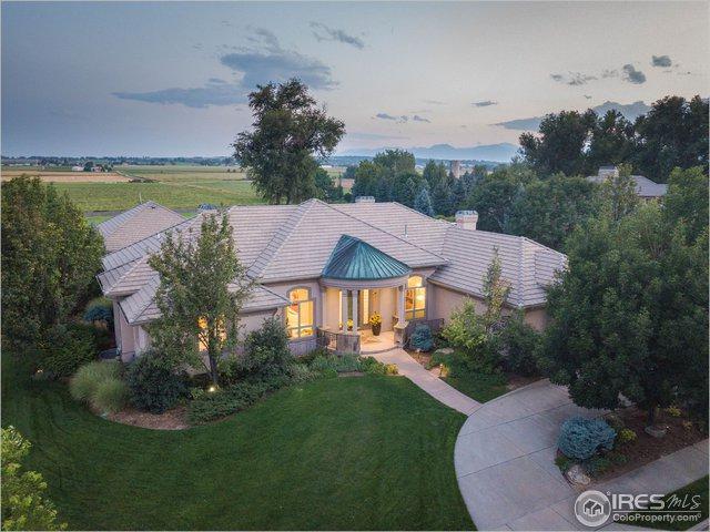 1431 Onyx Cir, Longmont, CO 80504 (MLS #860271) :: 8z Real Estate