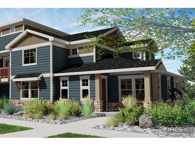 587 Brennan Cir, Erie, CO 80516 (#860419) :: The Peak Properties Group