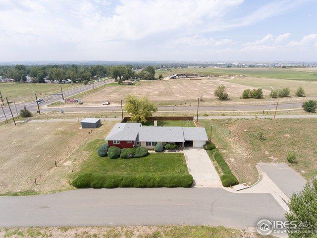 17751 E 160th Ave, Brighton, CO 80601 (MLS #860444) :: 8z Real Estate