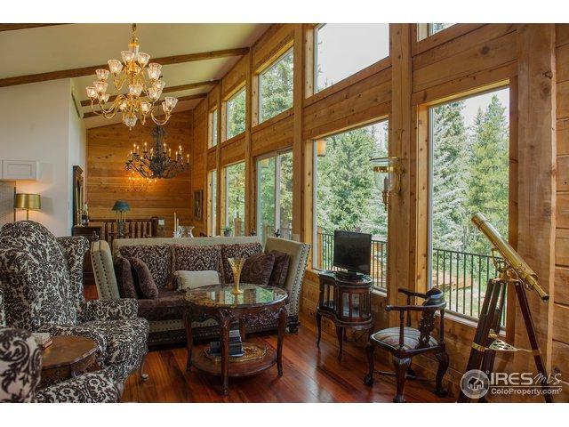 2200 S Shore Dr, Woody Creek, CO 81656 (MLS #860449) :: 8z Real Estate