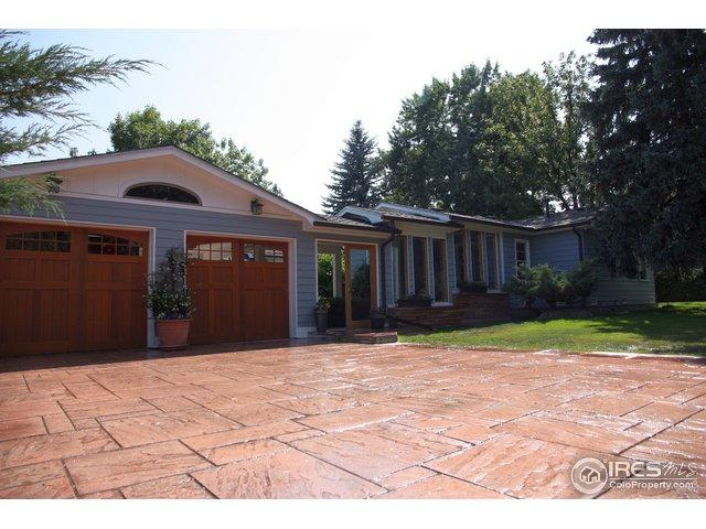 1910 Orchard Ave, Boulder, CO 80304 (MLS #860581) :: Kittle Real Estate