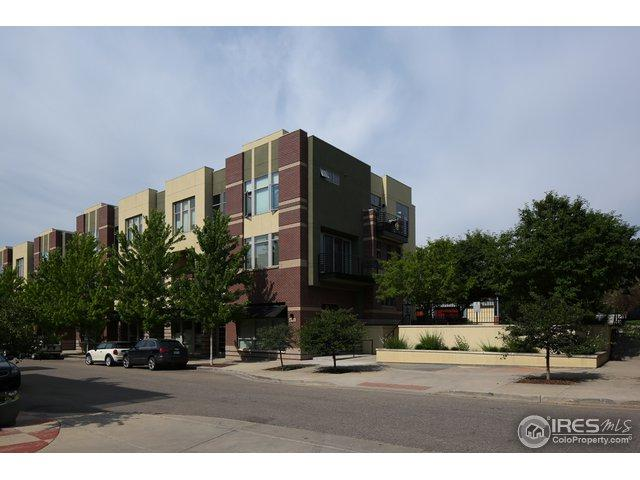 4555 13th St A, Boulder, CO 80304 (MLS #860665) :: The Daniels Group at Remax Alliance