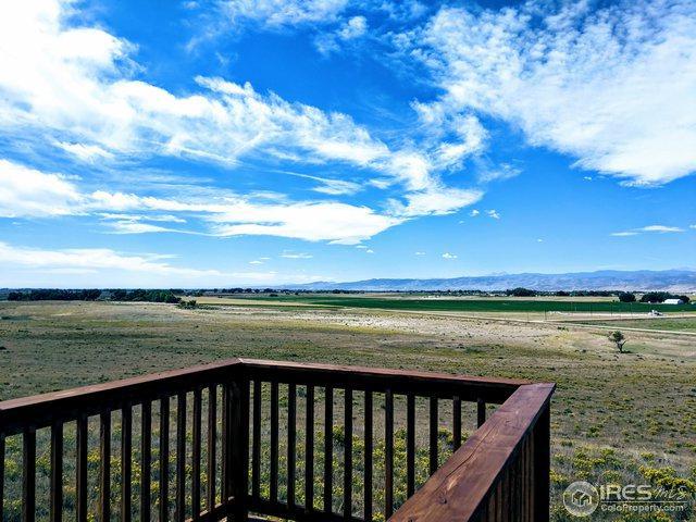 0 Antelope Racer Ct, Wellington, CO 80549 (MLS #860752) :: 8z Real Estate