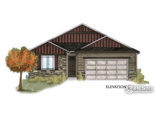 16522 Fairbanks Rd, Platteville, CO 80651 (MLS #860877) :: 8z Real Estate