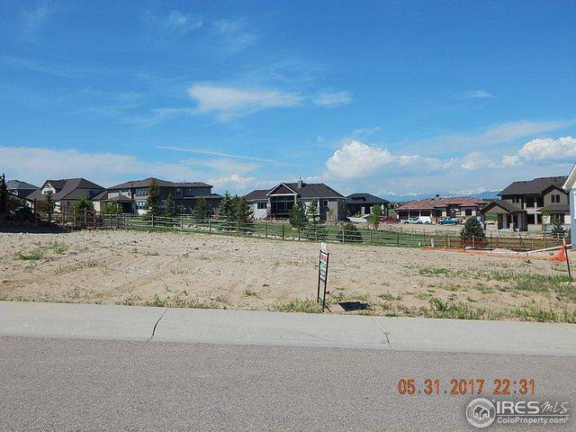 7855 Blackwood Dr, Windsor, CO 80550 (#860898) :: The Peak Properties Group