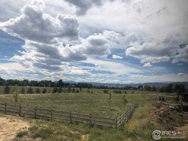 2414 Summerlin Ct, Longmont, CO 80503 (#860980) :: Group 46:10 - Denver