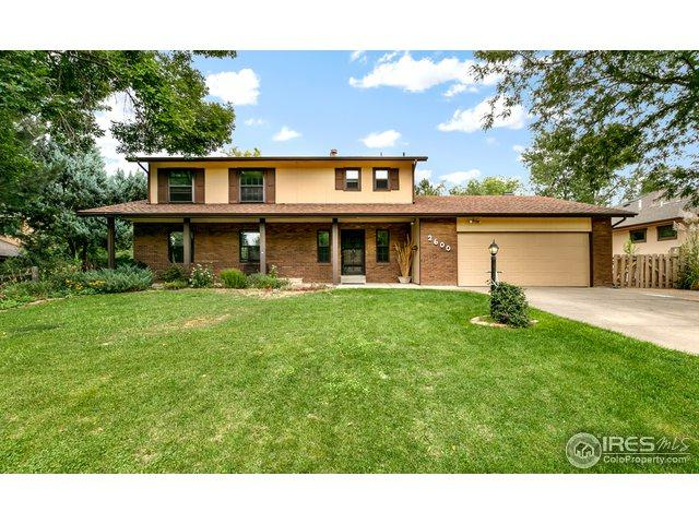 2600 Farnell Rd, Fort Collins, CO 80524 (MLS #860999) :: 8z Real Estate