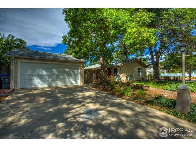 943 Pinon Ct, Longmont, CO 80504 (MLS #861051) :: 8z Real Estate