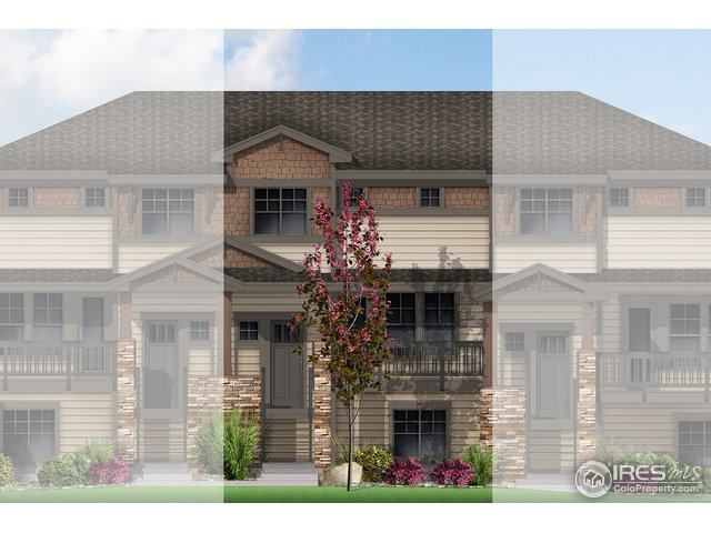 591 Brennan Cir, Erie, CO 80516 (#861089) :: The Peak Properties Group