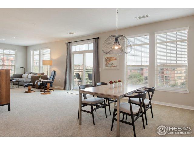 13456 Via Varra #328, Broomfield, CO 80020 (MLS #861093) :: Downtown Real Estate Partners