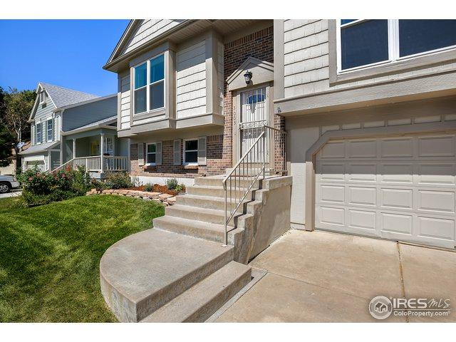 3005 W 127th Ave, Broomfield, CO 80020 (MLS #861154) :: 8z Real Estate