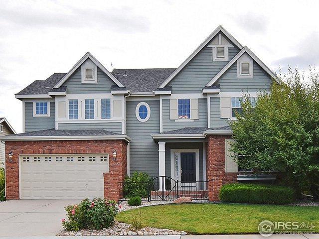 8374 Annapolis Dr, Windsor, CO 80528 (MLS #861159) :: 8z Real Estate