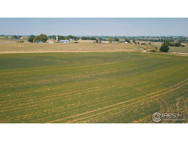 11064 Lookout Rd, Longmont, CO 80504 (MLS #861190) :: The Daniels Group at Remax Alliance