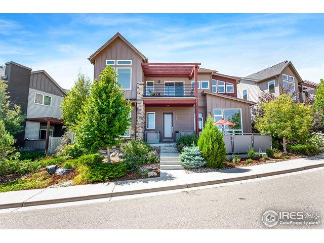 5347 Denver St, Boulder, CO 80304 (MLS #861241) :: Downtown Real Estate Partners