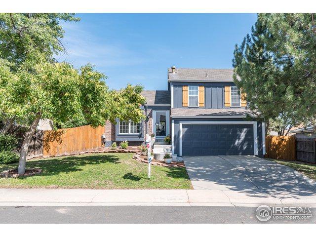 340 London Ave, Lafayette, CO 80026 (#861249) :: The Peak Properties Group