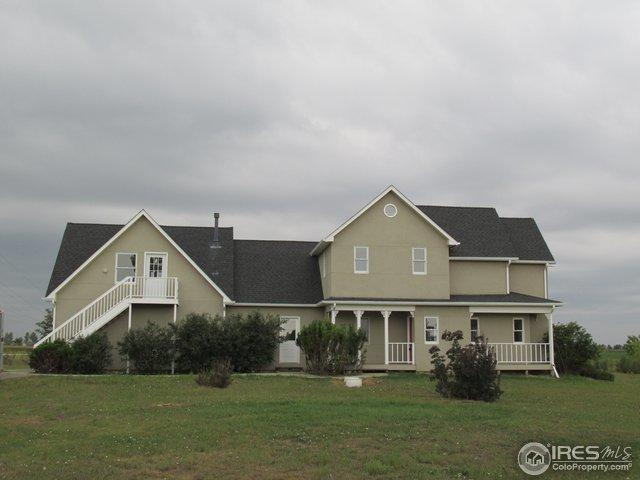 20771 County Road 3 - Photo 1