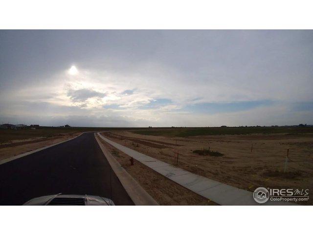 5063 Prairie Lark Ln, Severance, CO 80550 (MLS #861295) :: Kittle Real Estate