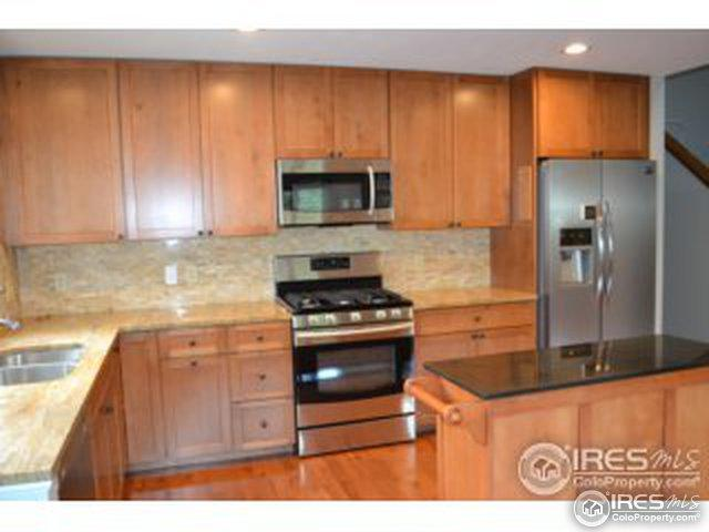 1645 9th St, Boulder, CO 80302 (MLS #861324) :: Downtown Real Estate Partners