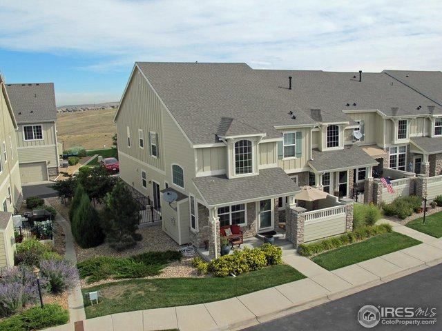4756 Raven Run, Broomfield, CO 80023 (MLS #861427) :: The Daniels Group at Remax Alliance