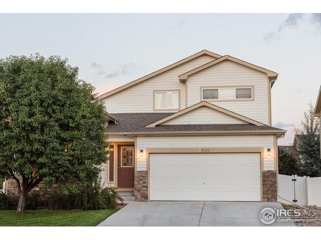 2650 Milton Ln, Fort Collins, CO 80524 (MLS #861481) :: 8z Real Estate