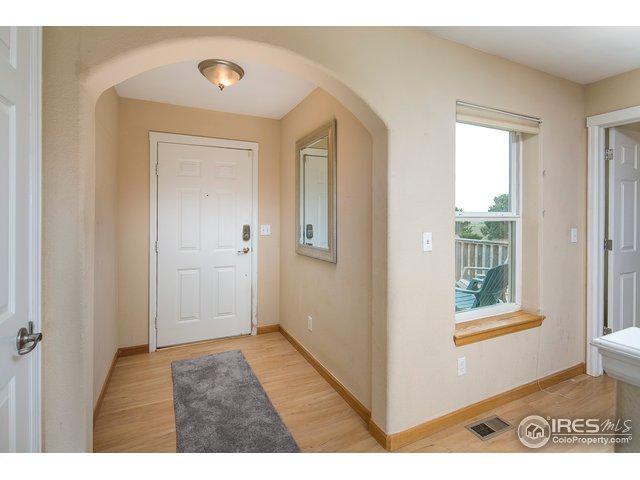 13601 Manilla Rd, Hudson, CO 80642 (MLS #861577) :: 8z Real Estate