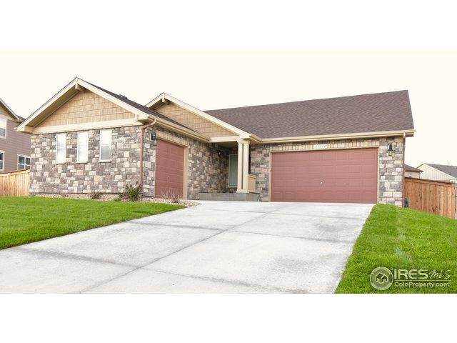 13734 Ulster St, Thornton, CO 80602 (#861688) :: The Peak Properties Group