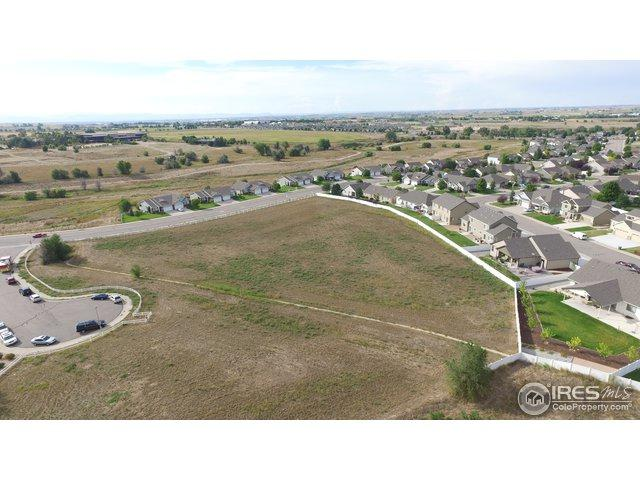(Tbd) 9th St, Greeley, CO 80634 (#861713) :: The Peak Properties Group