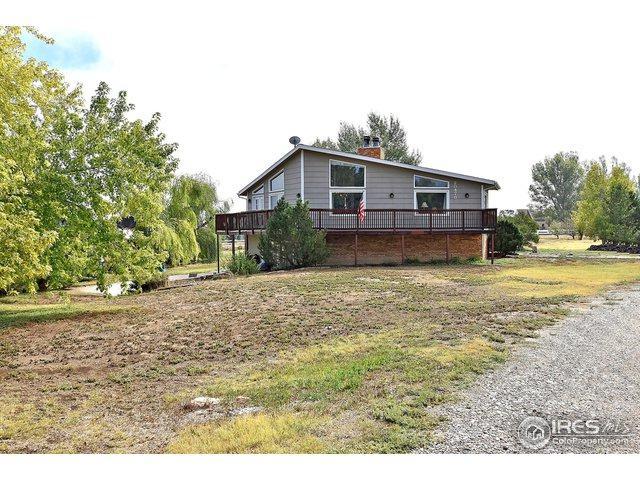20478 Nolina Ct, Johnstown, CO 80534 (#861742) :: The Peak Properties Group