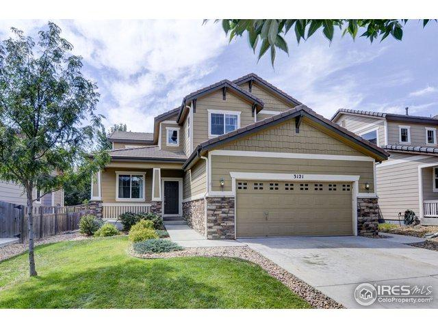 3121 Meadowbrook Pl, Dacono, CO 80514 (#861751) :: The Peak Properties Group