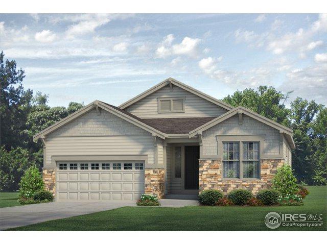 583 Country Rd, Berthoud, CO 80513 (#861770) :: The Peak Properties Group