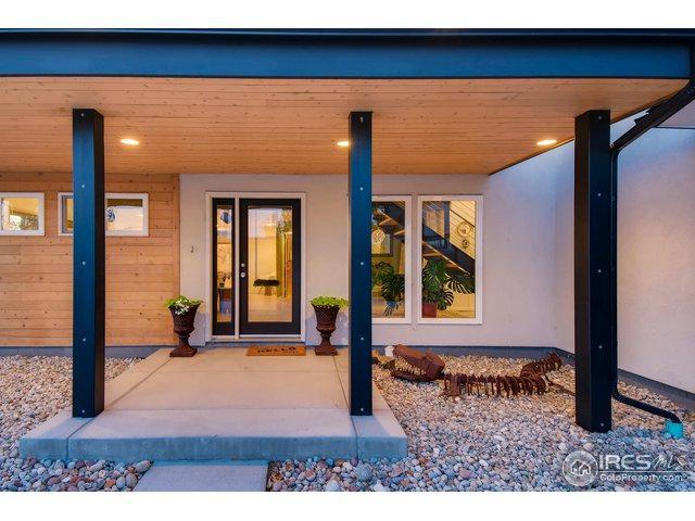 15448 Navajo St, Broomfield, CO 80023 (MLS #861824) :: 8z Real Estate