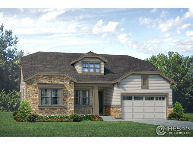 513 Wagon Bend Rd, Berthoud, CO 80513 (#861851) :: The Peak Properties Group