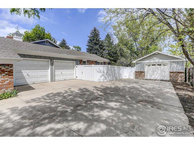 1504 Longs Peak Dr, Fort Collins, CO 80524 (MLS #861868) :: 8z Real Estate