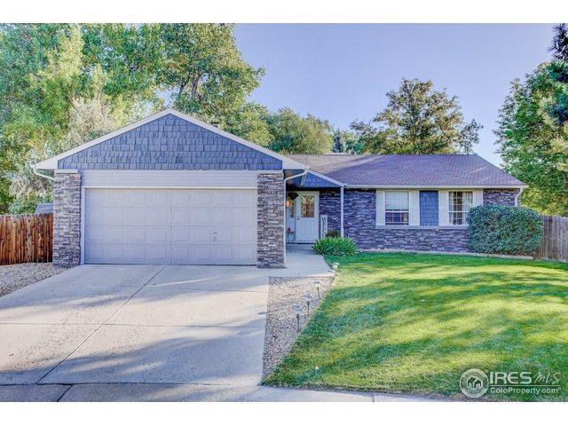 11748 Fillmore Pl, Thornton, CO 80233 (#861922) :: My Home Team