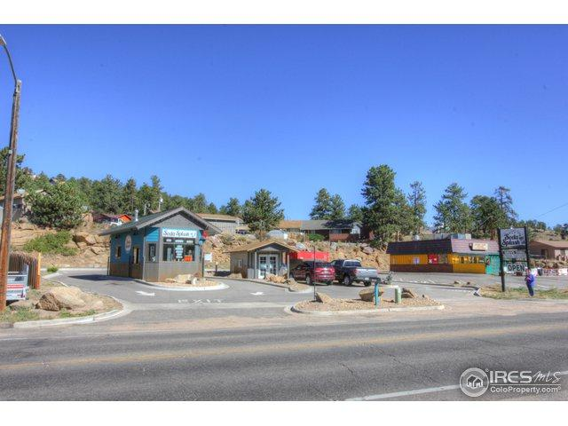865 Moraine Ave - Photo 1