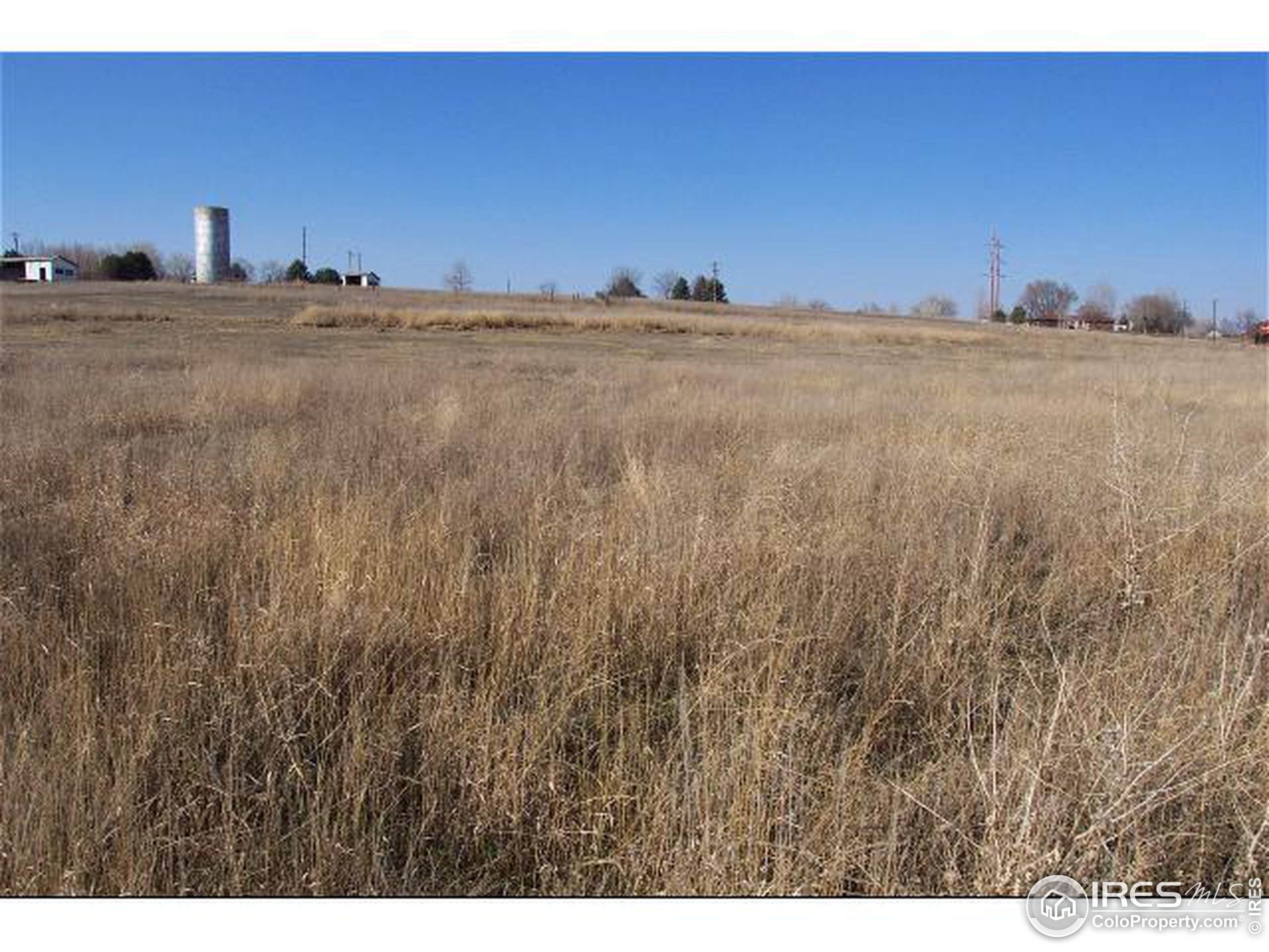 3215 Greenlake Dr, Fort Collins, CO 80524 (MLS #861976) :: The Daniels Group at Remax Alliance