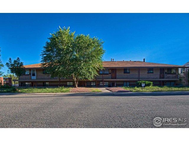 4820 W 13th Ave, Denver, CO 80204 (#862017) :: The Griffith Home Team