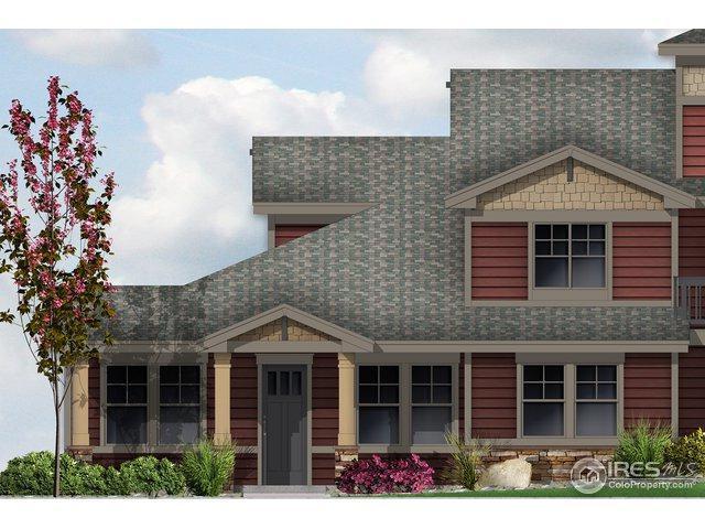 589 Brennan Cir, Erie, CO 80516 (#862029) :: The Peak Properties Group