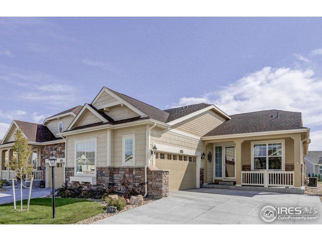 14830 Rosemary Way, Thornton, CO 80602 (#862048) :: The Peak Properties Group