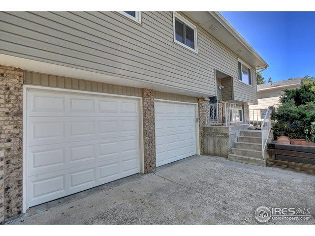 3242 Eagle Dr, Fort Collins, CO 80526 (#862070) :: The Peak Properties Group